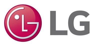 LG-PORTATILES